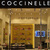 King-power-international-downtown-duty-free_coccinelle-cropped