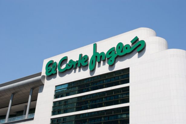 el corte ingles study case Get information, facts, and pictures about el corte ingles group at encyclopediacom make research projects and school reports about el corte ingles group easy with credible articles from our free, online encyclopedia and dictionary.