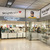 Hamburg-airport-flying-tiger-store