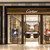 Cartier-new-store-in-kuala-lumpur-at-pavilion-kl-1