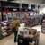Hmv-leeds-lands-lane-interior-racks-dm-web