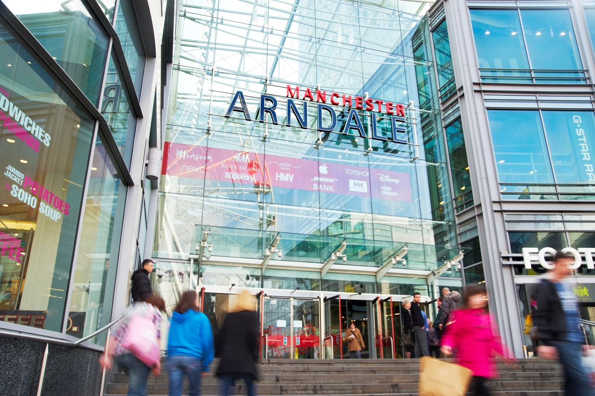 Manchester_arndale_2