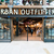 Urban-outfitters_fashion_st-1