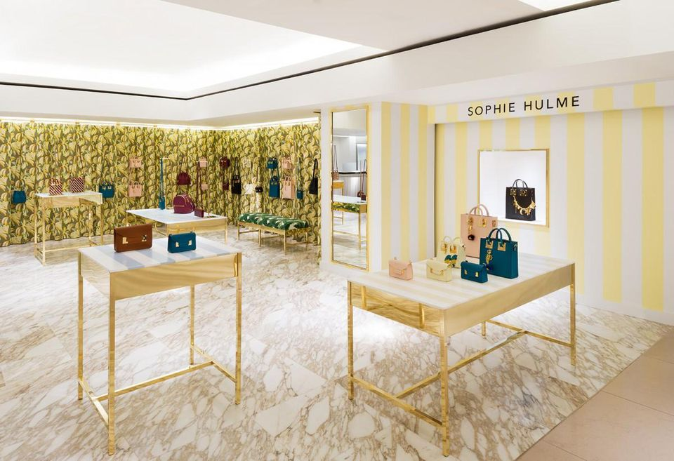 Https---blogs-images.forbes.com-viviennedecker-files-2016-05-sophie-hulme-shop-and-shop-in-harrods-2-1200x821