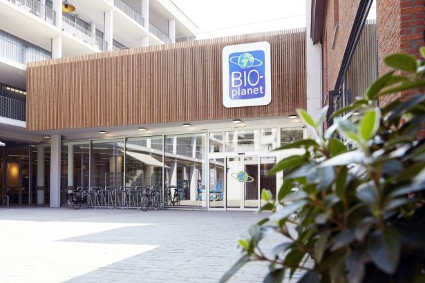Bio-planet-opens-its-first-city-centre-supermarket-in-antwerp