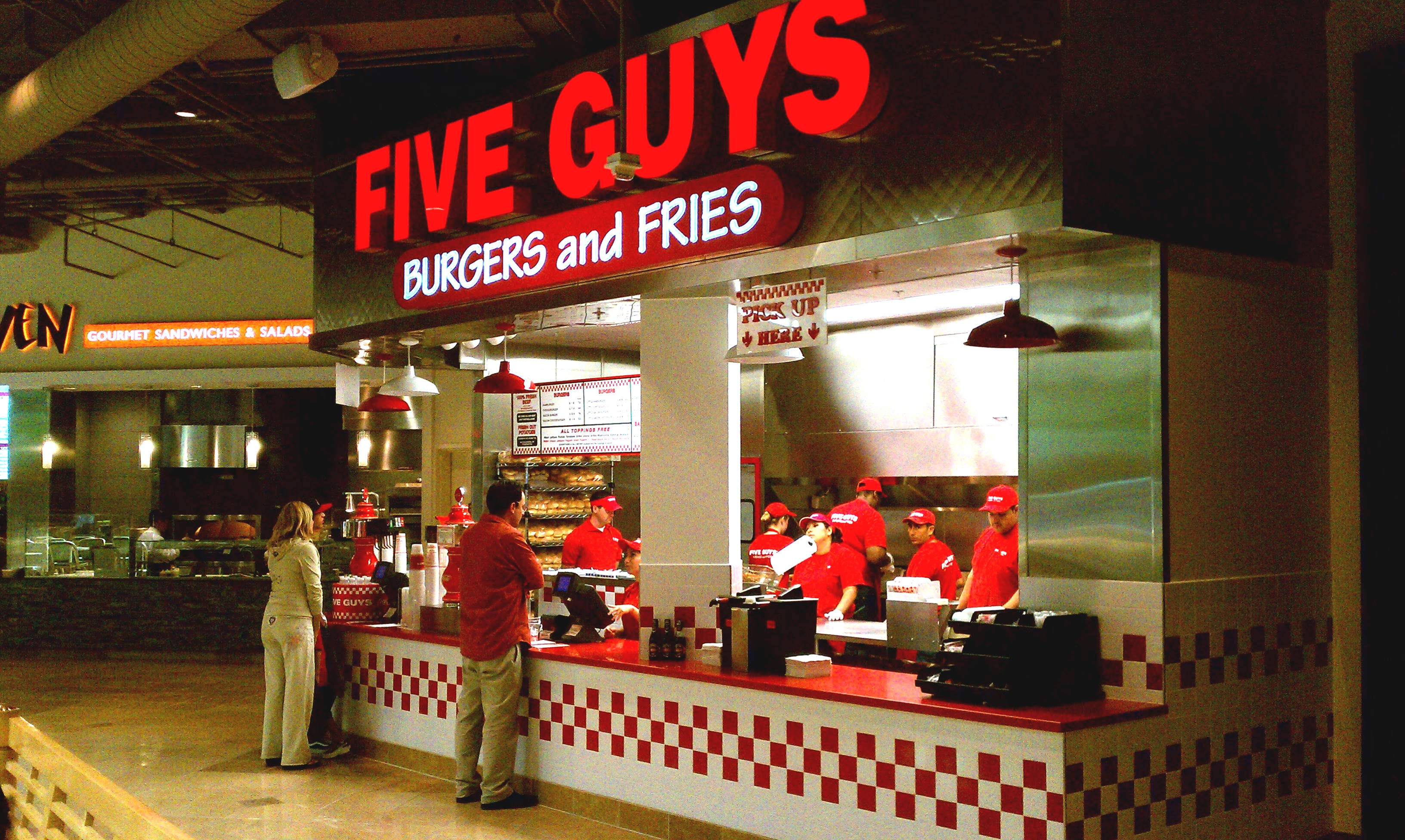 Five-guys-burgers-and-fries-fashion-island-july-2011