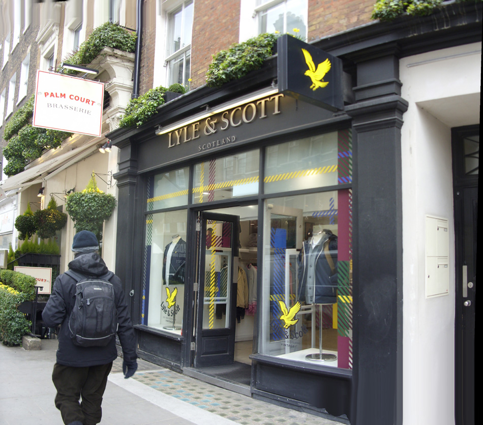 Lyle_and_scott_covent_garden_london