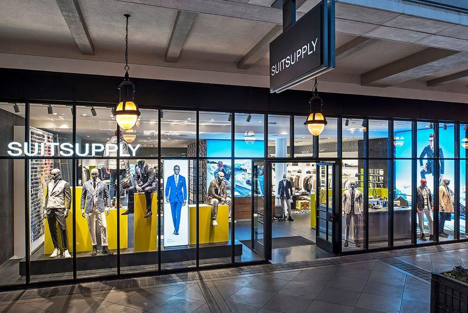 Suitsupply-santana-row-exterior_preview-1200x802
