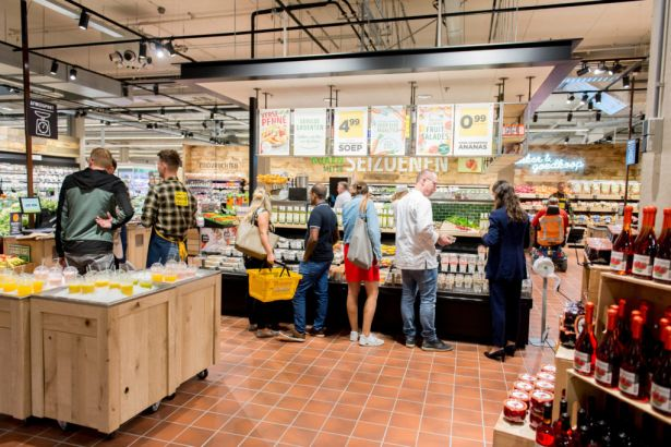 Jumbo-to-mainly-open-foodmarkt-style-stores-in-belgium-reports
