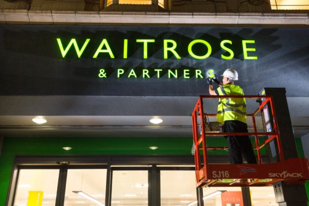 Waitrose-owner-john-lewis-partnership-chairman-mayfield-to-step-down