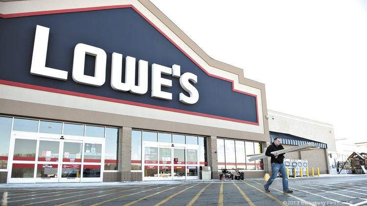 Lowes-store-exterior_750xx3000-1687-0-0