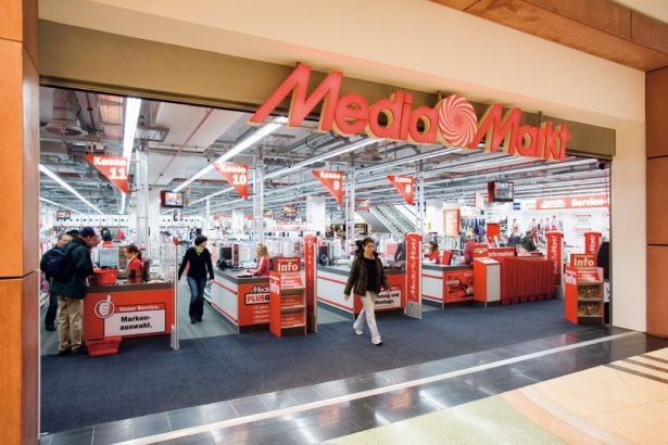 Mediamarkt-to-enter-nine-tesco-outlets-in-hungary