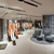 Max-mara-flagsgip-store-by-duccio-grassi-architects-tokyo-japan