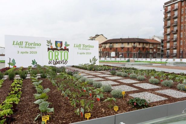 Lidl-italia-opens-store-with-urban-garden-in-turin