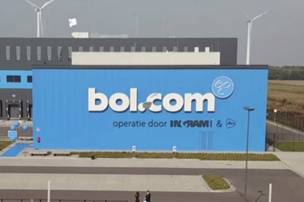 Delhaize-s-bol-com-to-open-collection-points-in-antwerp