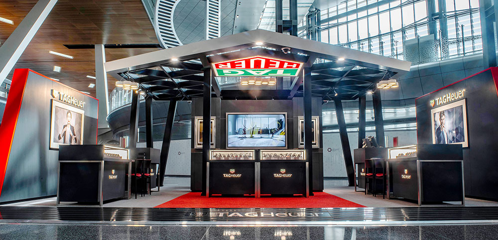 Tag-heuer-qatar-duty-free-june-2019-wide-cropped