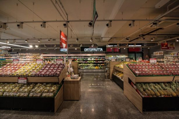 Two-new-interspar-outlets-launched-in-italy