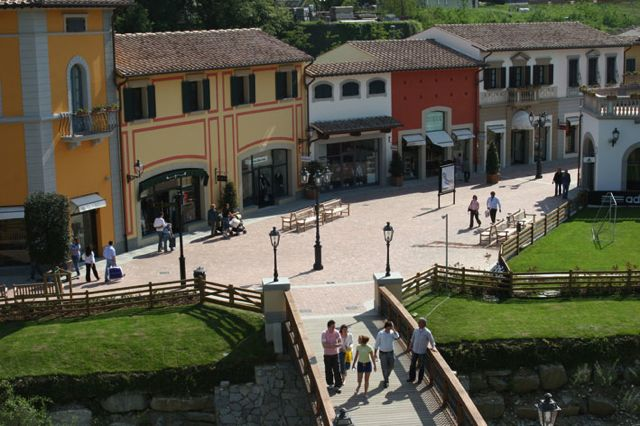 Barberino_designer_outlet