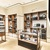 The_open_displays_at_the_leather_atelier_in_the_new_montblanc_boutique_1