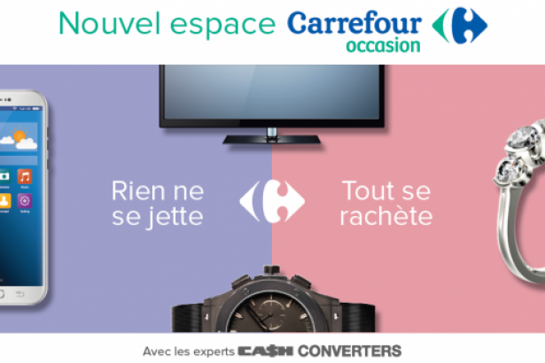 Carrefour-launches-new-shop-in-shop-concept-focused-on-reselling