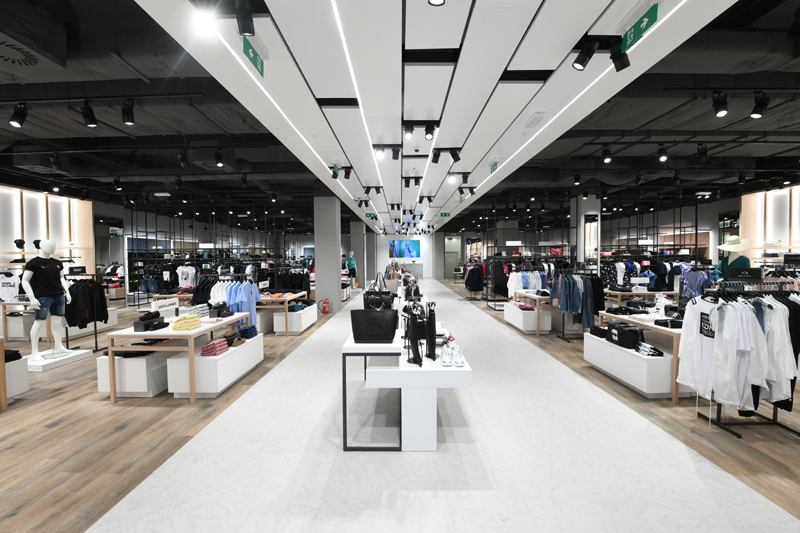 Sportina-beo-shopping-centar-interior