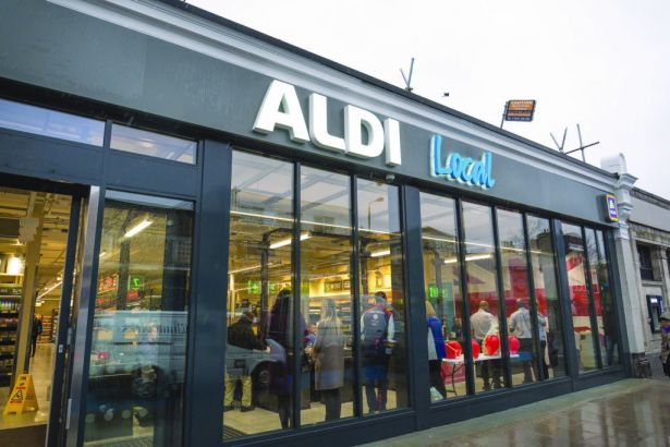 Aldi-uk-to-invest-1-3-billion-in-operations-as-profits-rise