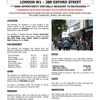 26-london_w1_388_oxford_street_051113.pdf