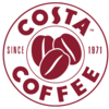 1020-logo_costa_coffee_lbg_lw