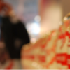 1286-mapic_web_banner
